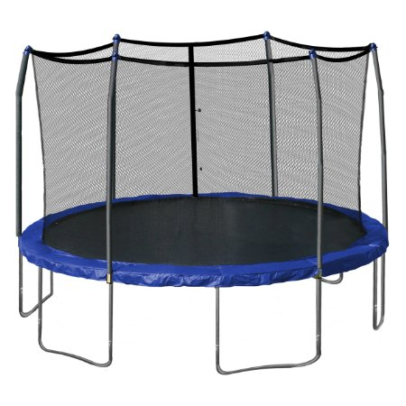Skywalker 15' Top Rated 2015 Trampoline