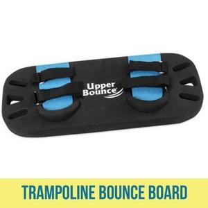 trampoline toystrampoline bounce boards