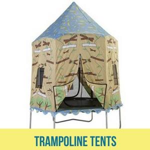 trampoline toys trampoline tents
