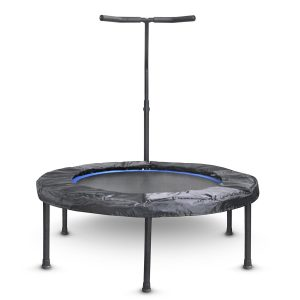 Best Mini Exercise Trampolines indoor