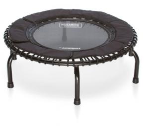 best rebounder trampolines JumpSport 250