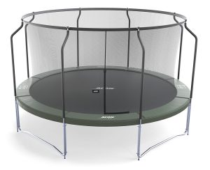 ACON Air 4.3 Trampoline 14' for kids