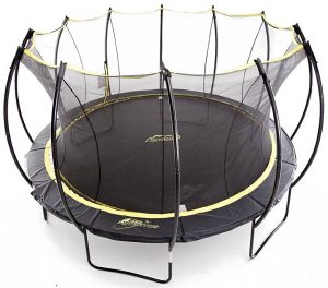 Best Adult Trampoline 2018