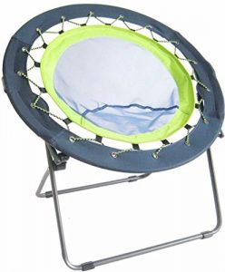 Bunjo Chair 360 Degree Bungee Chair