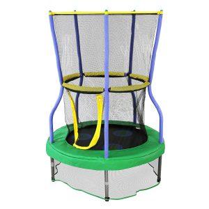 """trampoline for kidsSkywalker 40"""" Trampoline for kids"""
