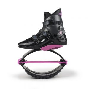 Ultimate Jumping Shoes -kangoo special edition