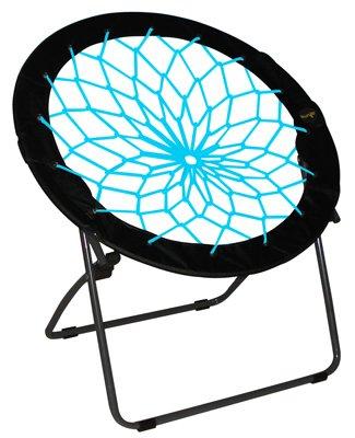 Bunjo Chair Zenithen Trampoline Chair