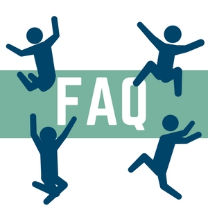 best adult trampoline faq