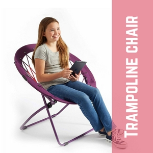 bungee chair reviews