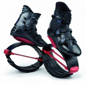 kangoo jumps pro jumping shoes