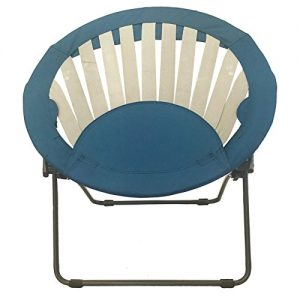 trampoline bungee chair reviews