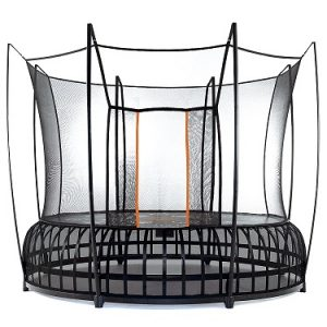 Best Trampoline For Adults Top Rated Adult Trampolines In 2018