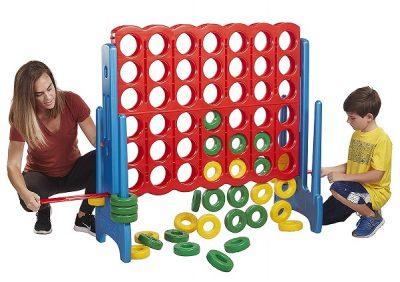 jumbo games for kids