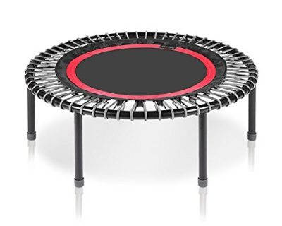 bellicon bungee trampoline