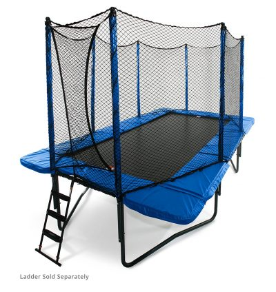 jumpsport Large trampolines for sale