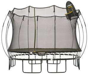 best springfree trampoline for sale