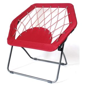 Wondrous Trampoline Chairs Top 5 Bungee Chair Reviews Gmtry Best Dining Table And Chair Ideas Images Gmtryco