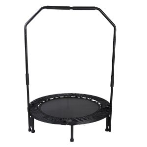 sunny single person trampoline for sale