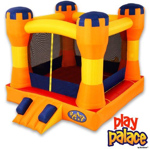 play palace best bounce house