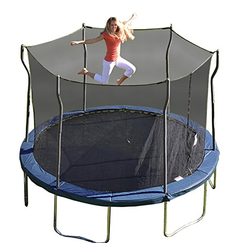 propel trampolines 12 Foot
