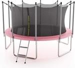 AOTOB 15ft Trampoline
