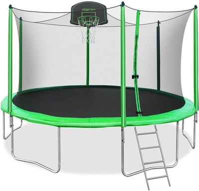 merax Large trampolines for sale